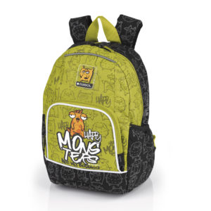 Mochila Monsters 219187