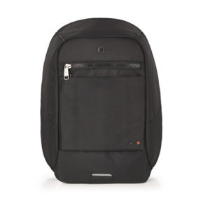 "MOCHILA ANTIRROBO PC 15.6""TABLET 10 410152"