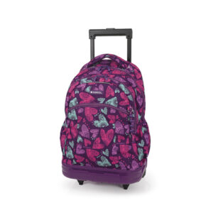 TROLLEY MOCHILA 23L DREAM 224747